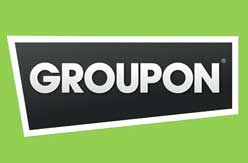 groupon for fun in jacksonville