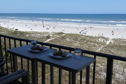Charming Beach Condo with Breathtaking Views, jax beach pet friendly vacation rental by owner in jacksonville, jacksonville Beach dog friendly vacation rentals, dog friendly jax rentals, pet friendly jacksonville vacation rentals, dog friendly rentals in Jacksonville Beach, FL