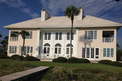 Ponte Veddra Beach Luxurious Waterfront Home, pet friendly vacation rental by owner jacksonville, jacksonville dog friendly vacation rental, dog friendly handicapped accessible jax rentals, wheelchair accessible AND pet friendly jacksonville Beach vacation rentals, pet friendly and wheelchair accessible rentals in Jacksonville, FL