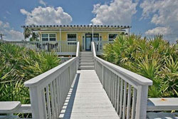 Turtle Dunes 4 bedroom Beachfront home, jax beach pet friendly vacation rental by owner in jacksonville, jacksonville Beach dog friendly vacation rentals, dog friendly jax rentals, pet friendly jacksonville vacation rentals, dog friendly rentals in Jacksonville Beach, FL