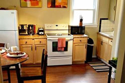 Cozy fully furnished 1 bedroom apartment, pet friendly vacation rental by owner jacksonville, jacksonville dog friendly vacation rental, dog friendly jax rentals, pet friendly jacksonville vacation rentals